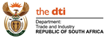 DTI South Africa
