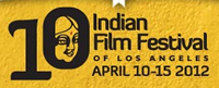 Indian Film Festival of Los Angels