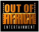 Out of Africa Film Productions